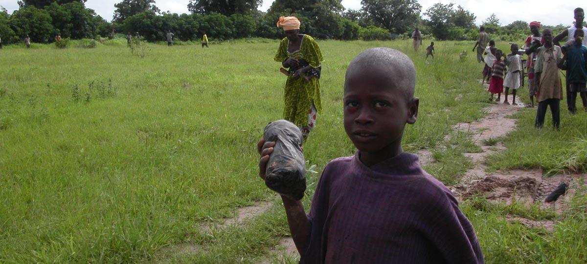 plantation-2003-kita2_02.jpg